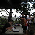 Top_of_tantalus_021