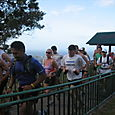 Top_of_tantalus_023
