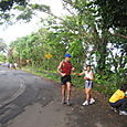 Top_of_tantalus_033