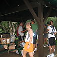 2006_top_of_tantalus_004