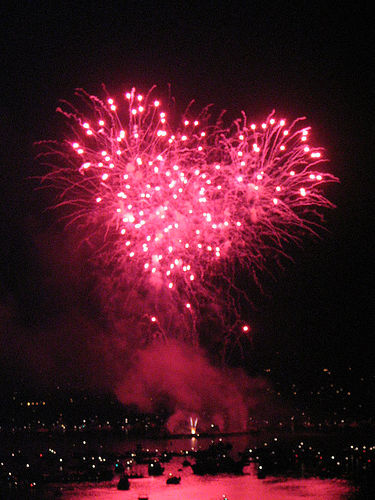 Blog-heart-firework-2