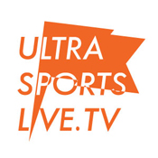 UltraSportsLive Reduced-175