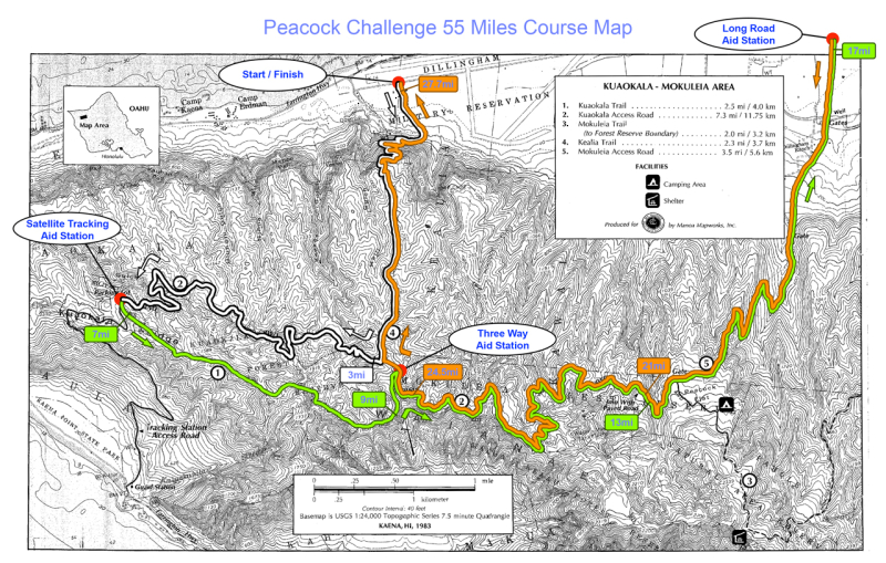 HURT-PC55-Course-Map-1280