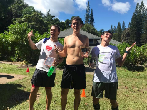 2017-Tantalus-Triple-Trek-Top3-Male