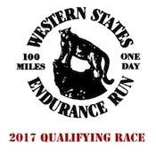 2017 WS100 qualifying race resized