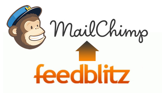 Feedblts-MailChmp