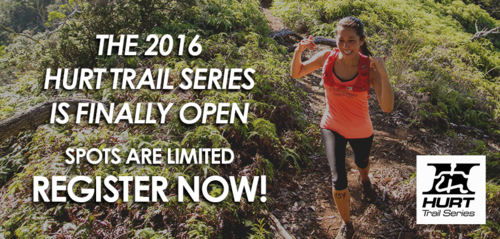 2016TrailSeries