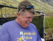 image from hurthawaii.blogs.com