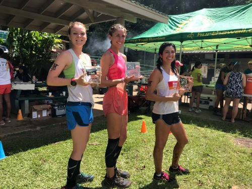 2017-Tantalus-Triple-Trek-Top3-Female