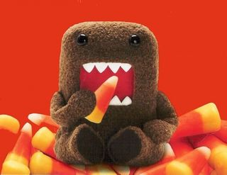 Domo_with_candy_corn_for_Halloween-660x509