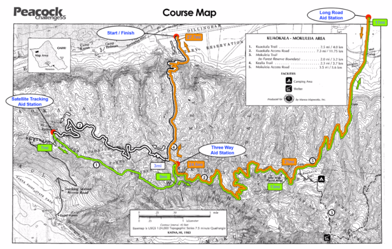 HURT-PC55-Course-Map-2017