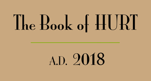 Book-of-HURT-2018-300