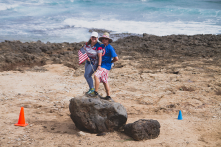 2017-07-01-HURT-Kaena-Point-Firecracker-IMG_4011