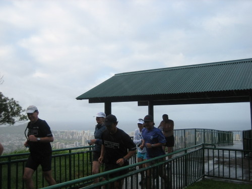 2006_top_of_tantalus_012
